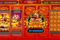 Kode Penukaran Higgs Domino Terbaru